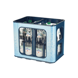Bild von Bad Meinberger Medium  12 x 0,7L