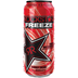 Bild von Rockstar Freeze Watermelon  0,5L